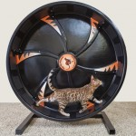 Cat_Exercise_Wheel_Cat_Wheel_Company