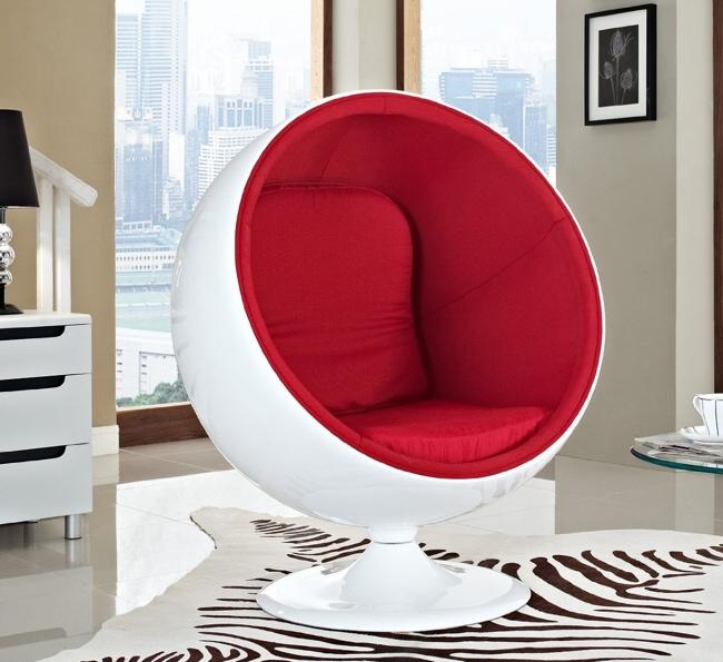 Eero_Aarnio_Ball_Chair.jpg