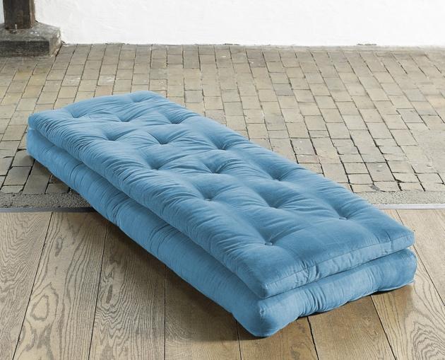 chair futon mattress 3