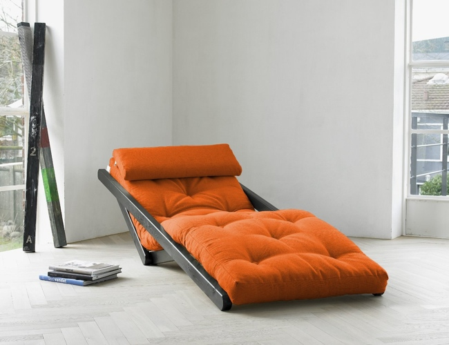 Captivating Complete With A Neck Cushion For Further Support, This Is One Chaise You  Will Be Happy To Lounge In All Day And Night!