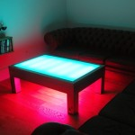 Illuminating-Coffee-Table