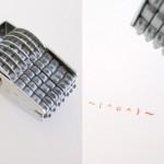 Kaoiro_Japanese_emoticon_stamp