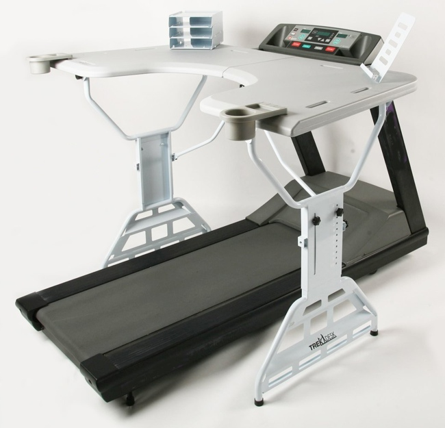 treadmill consumer reports best home 2012