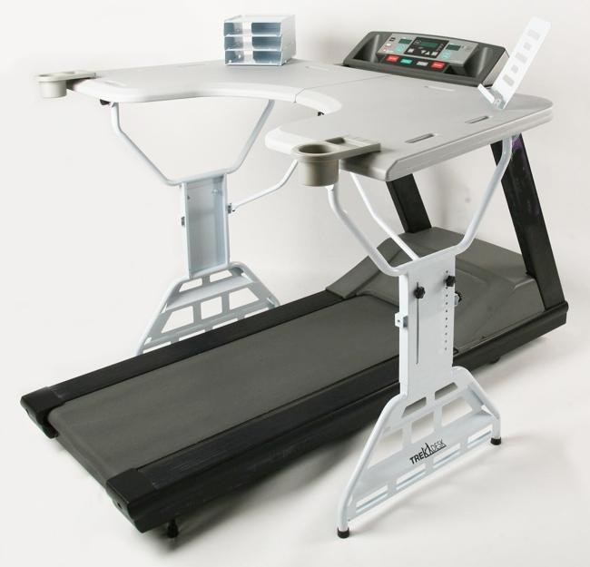 hedonic quotes treadmill
