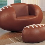 american_football_chair_ottoman2