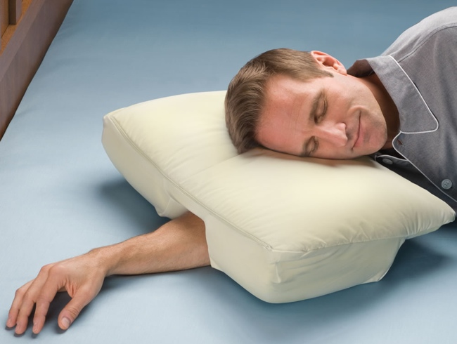 arm_sleeper_pillow