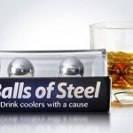 balls-of-steel-drink-coolers