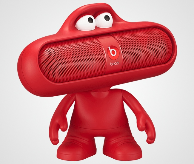 beats-dude-character-pill-speaker