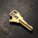 bohk_key_bottle_opener