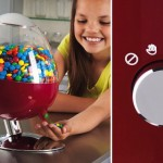 candyman_motion_activated_candy_dispenser