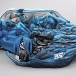 car_crash_body_painting_models