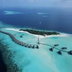 cocoa_island_aerial
