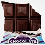 crunched_cushions_chocolate