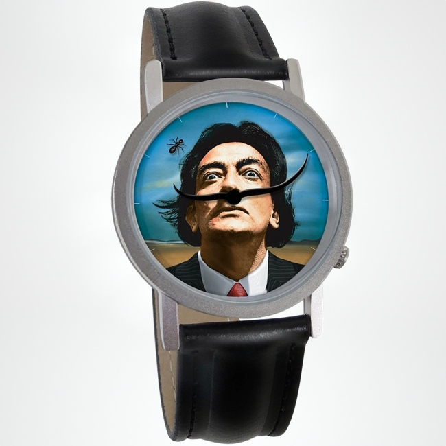 dali-watch