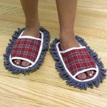 dust_mop_slippers1