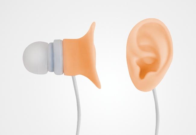 ear_buddies_ear_buds