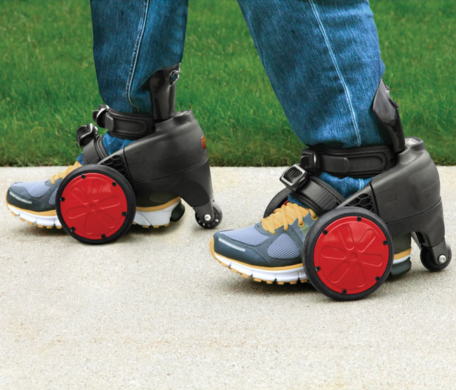 roller skates for your shoes