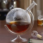 etched_globe_glass_decanter