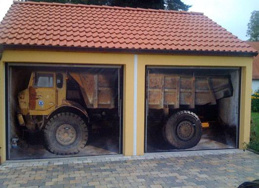 From Vehicles To Animals You Ll Get Choose Over 350 Designs What In Your Garage Sure Amaze Neighbors