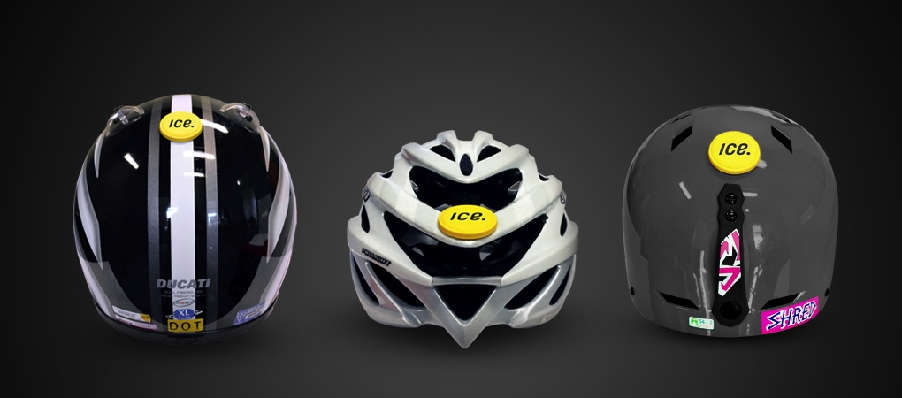 icedot_crash_sensor_helmets