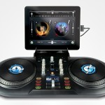 idj_live_iphone_ipod_ipad_dj_controller