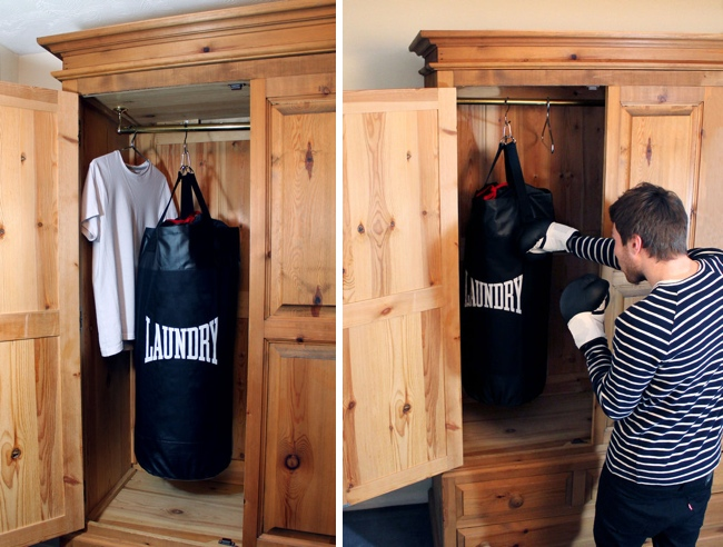laundry_punching_bag