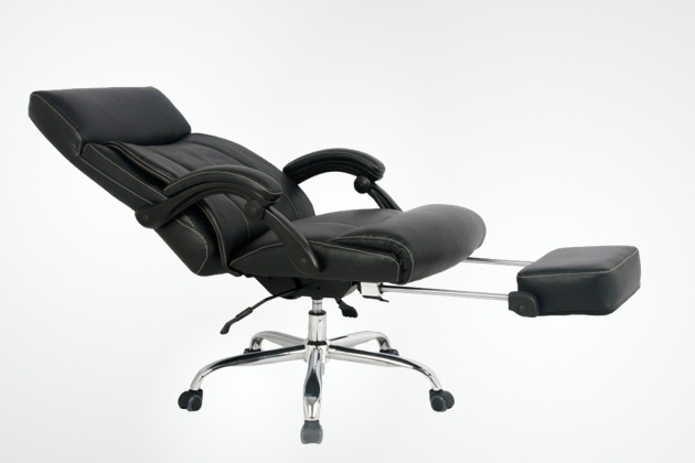 Where To The Perfect Reclining Office Chair