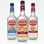 mama_walker_breakfast_liquor