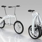 mando_footloose_hybrid_electrical_bike