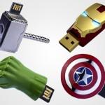 marvel_avengers_usb_flash_drive_hulk_iron_man_thor_captain_america