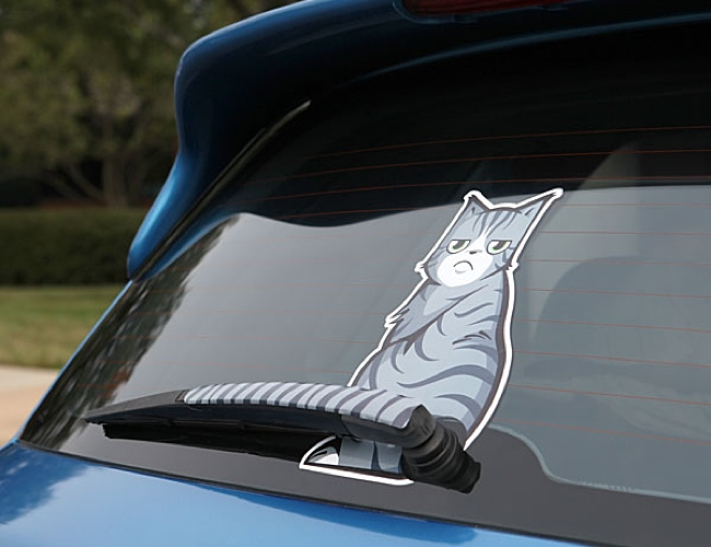 moving_tail_kitty_car_decal