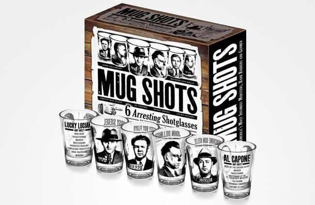 mug_shot_glasses