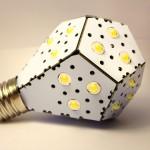 nanolight_led_lightbulb