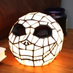 nightmare_before_christmas_jack_head_lamp