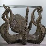 octopus-table-isaac-krauss
