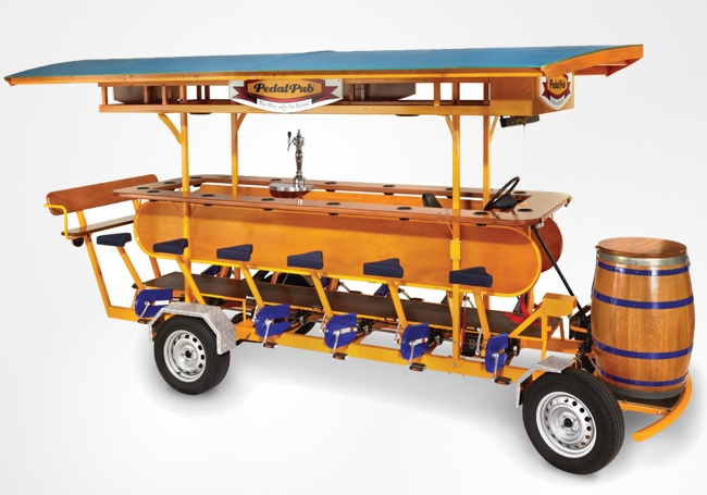 pedal_pub_mobile_bar_station