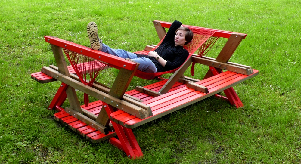 Picnic tables diy images table decoration ideas watchthetrailerfo how do you build a picnic table gallery table decoration ideas watchthetrailerfo diy picnic table hammock watchthetrailerfo