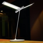 seagull-led-table-lamp