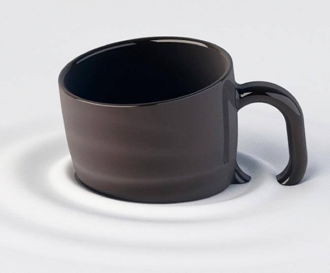 sinking-treasure-mug