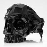 skull-armchair-harow