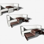 slot_dynamic_sofa_table_ottoman