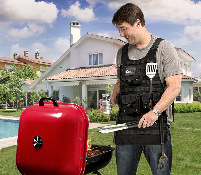 tactical_bbq_apron
