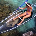 transparent_canoe