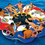 tube-a-rama-wow-huge-inflatable-island