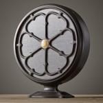 vintage-1928-bluetooth-speaker