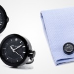watch_cufflinks