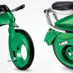 yikebike_folding_eletric_bike