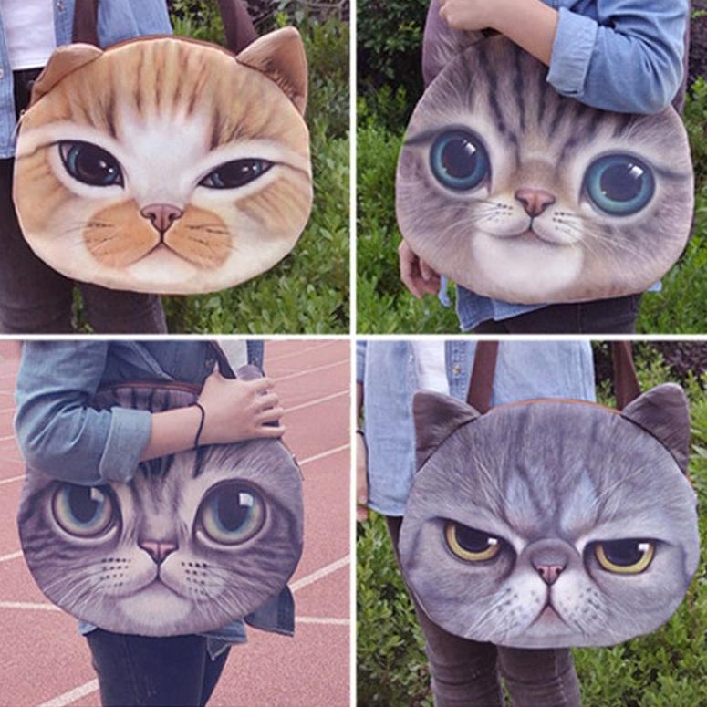 cat-bags