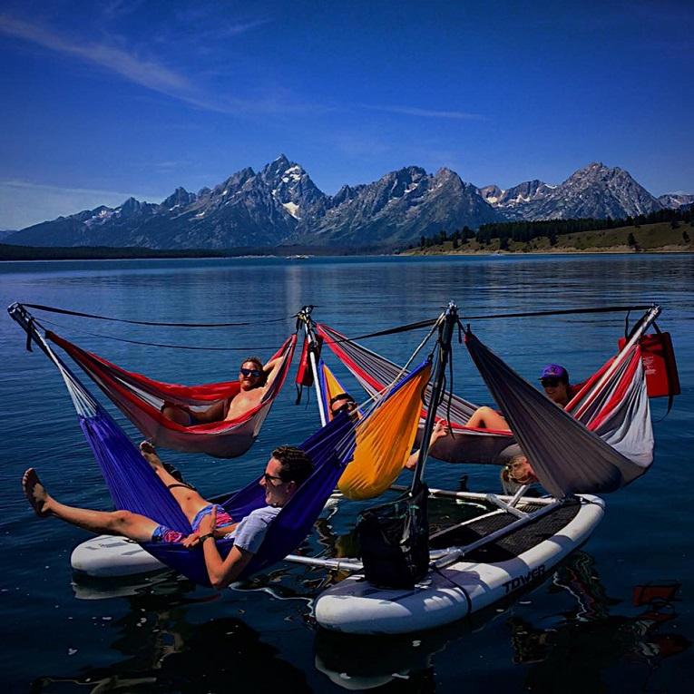 in all pin ultra tarp and products one hammock kijaro