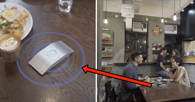 Sound Proof Your Space With This Tiny Gadget
